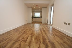 Mulkern Road Archway SOLD STC