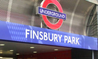 finsbury-park